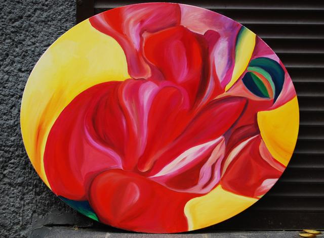 , 'Classification III,' 2015, Voloshyn Gallery