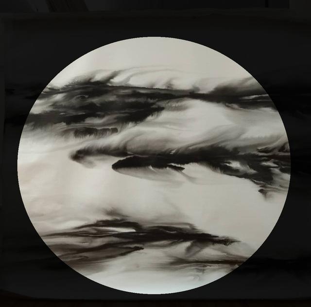 , 'Ink 32 墨32,' 2017, Galerie Ora-Ora
