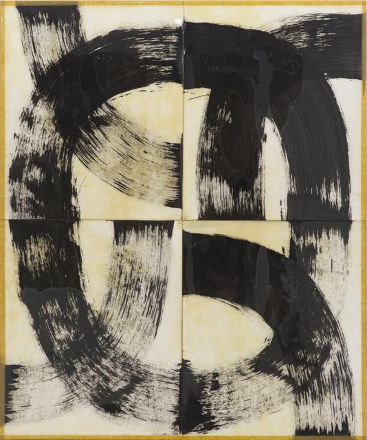 Camilla Reyman, 'Guilty Pleasure #3', 2015, Contemporary Gallery