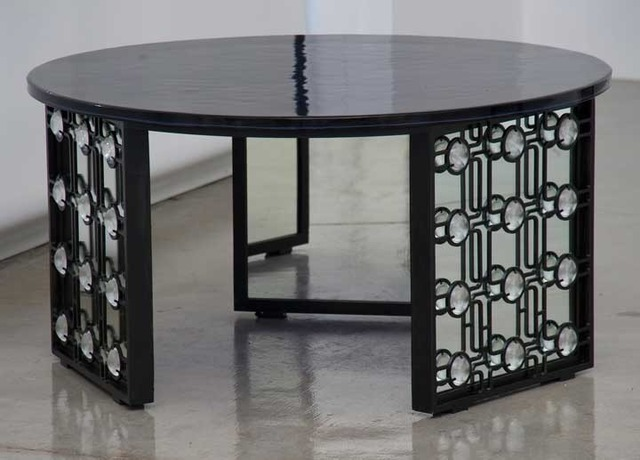 , 'Coffee Table,' 2011, Cristina Grajales Gallery