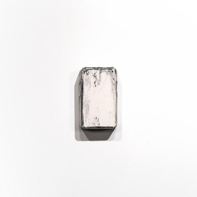 , 'Untitled (Block),' 2012, Proto Gallery