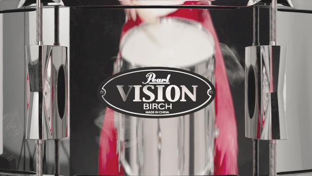 , 'Still from Pearl Vision,' 2012, Hammer Museum