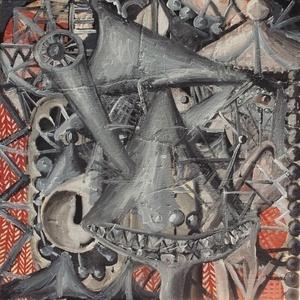 , 'H #27,' , Dean Borghi Fine Art