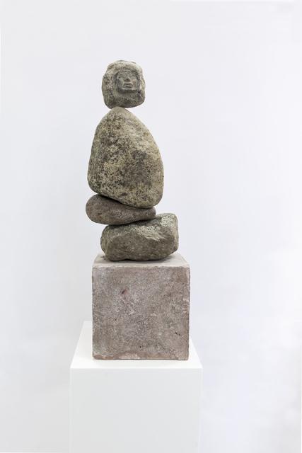 , 'Untitled 16,' 2017, MARSO