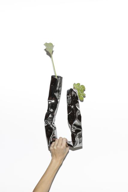 , 'Vase,' 2017, Etage Projects