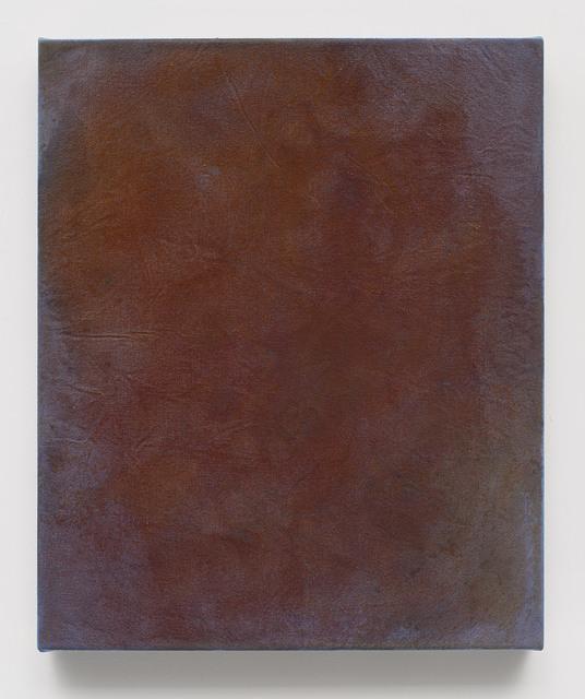 , 'Pathos Cosmos,' 2016, James Cohan