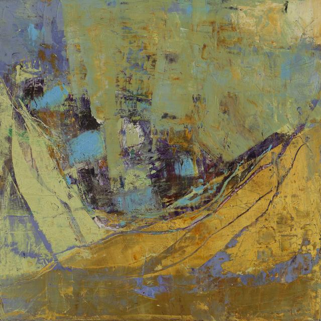 , 'The Glow,' 2018, Susan Eley Fine Art