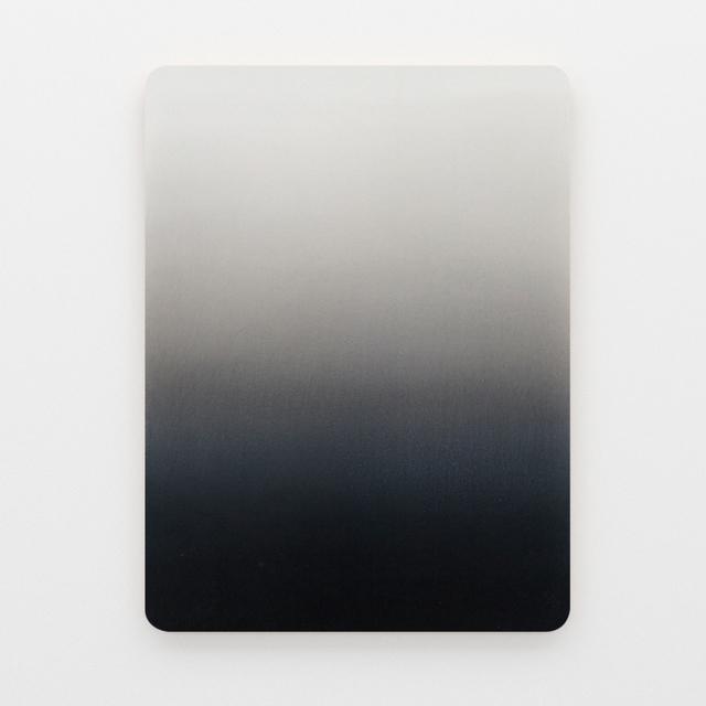 , 'Watercolor #15 水彩 #15,' 2019, Edouard Malingue Gallery