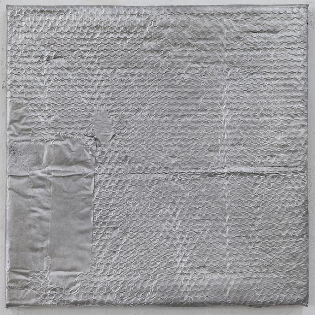 , 'Wrap,' 2014, Mai 36 Galerie