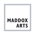Maddox Arts