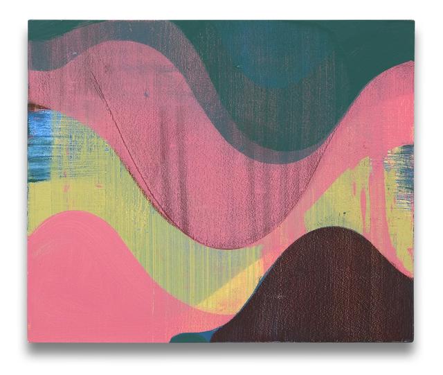 Margaret Neill, 'Aviator', 2014, IdeelArt