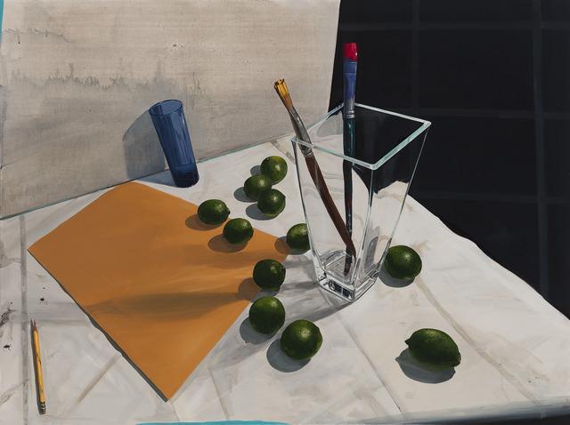 , 'MargariteBee,' 2018, Desta Gallery