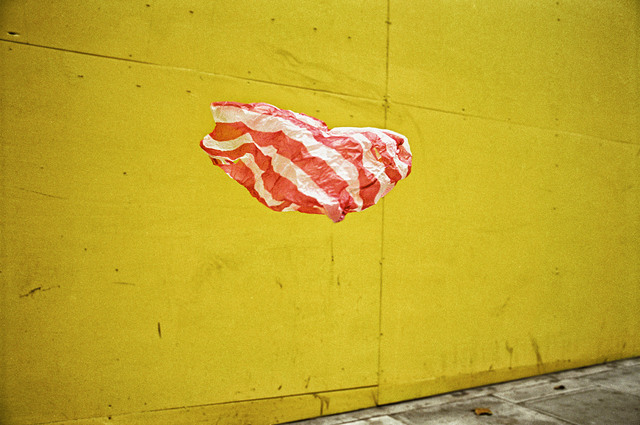 Matt Stuart, 'London, England. GB', 2009, Magnum Photos