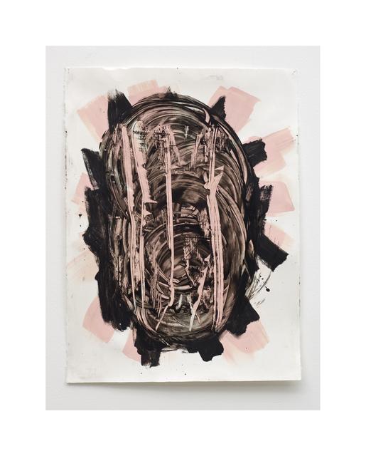 , 'Untitled,' 2010, Hamish Morrison Galerie