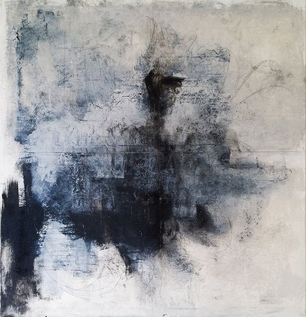 , 'N° X,' 2017, DTTH Gallery