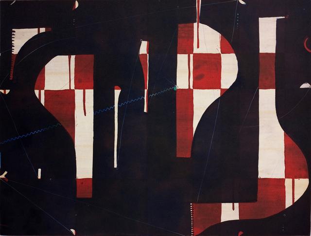 Caio Fonseca, 'Intermezzo', 2004, Alan Avery Art Company