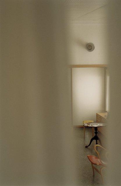 Mikael Olsson, 'SK 12. 2002', 2002, Galerie Nordenhake
