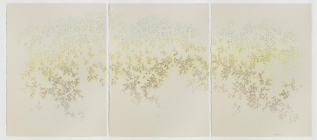 Masako Kamiya, 'Aurora', 2015, Gallery NAGA
