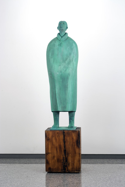 , 'Melody,' 2010-2011, Lorenzelli arte