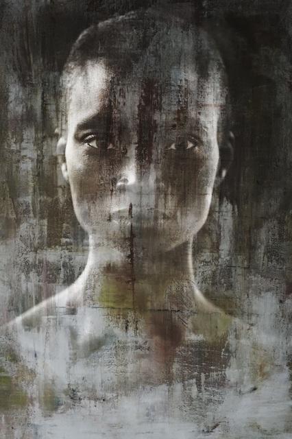 , 'I Am a Woman - Color,' 2017, Eduard Planting Gallery | Fine Art Photographs