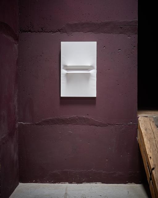 Norio Imai, 'Work - Symmetry II', 2016, Axel Vervoordt Gallery