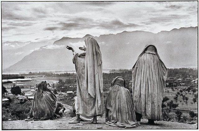 , 'Srinagar, Kashmir,' 1948, HackelBury Fine Art