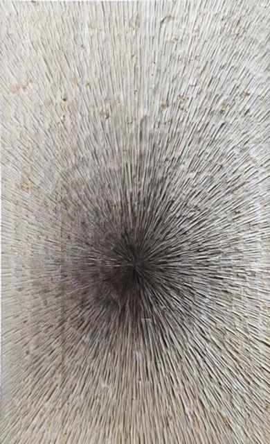 , 'W-URAI,' 2013, Mario Mauroner Contemporary Art Salzburg-Vienna