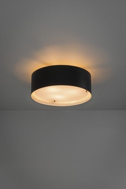, 'Ceiling light 410,' 1958, Galerie Pascal Cuisinier