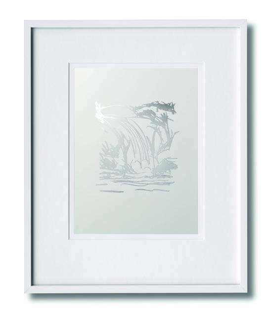 Jeff Koons, 'Jeff Koons. Art Edition', 2008, TASCHEN