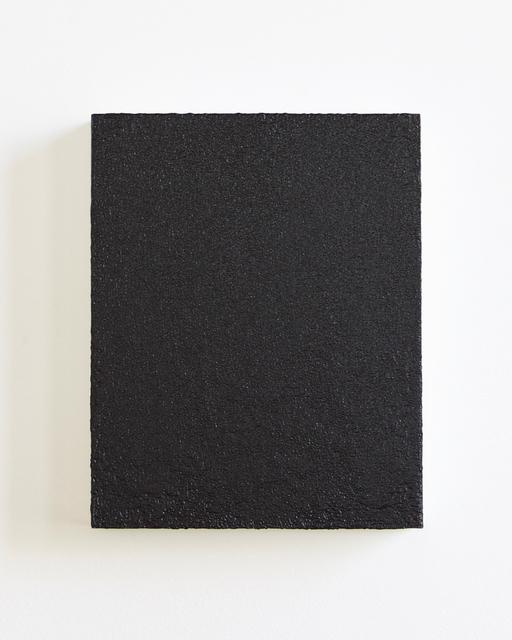 , 'Evening Painting,' 2013-2018, Asphodel