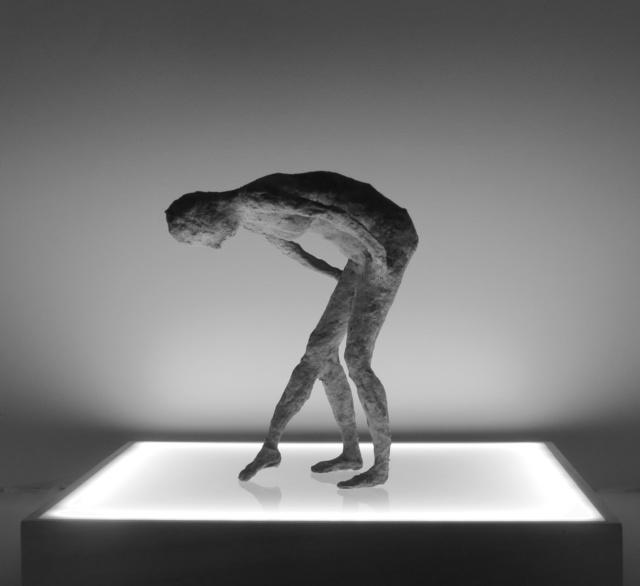 Janet Mullarney, 'Still Searching', 2016, Gibbons & Nicholas