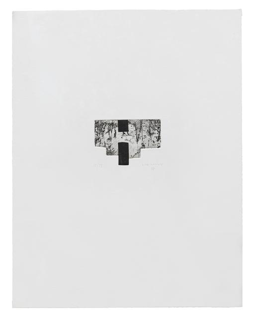 , 'Rem i pala,' 1994, Zeit Contemporary Art