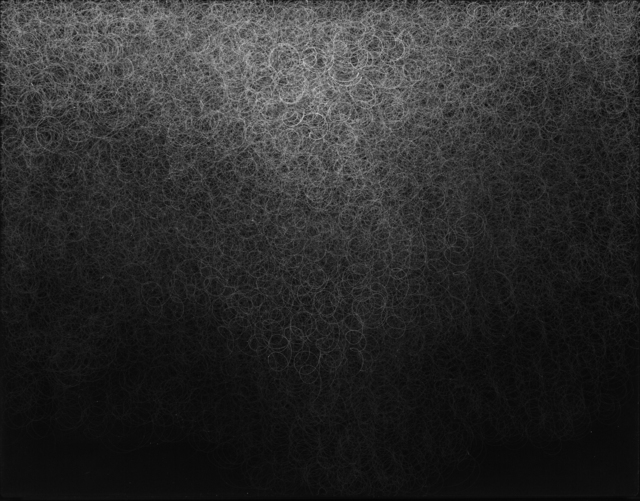 Sang-sun Bae, 'Rain 1', 2018, Gallery LEE & BAE