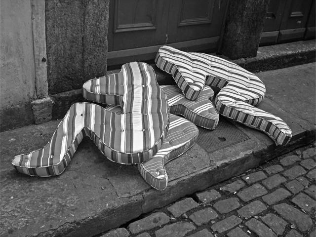 , 'Curvam-se os homens à doçura dos dias,' 2007/2010, Myrine Vlavianos Arte Contemporânea