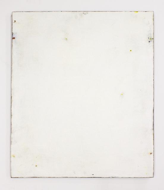 , 'Untitled,' 2011, Goya Contemporary/Goya-Girl Press