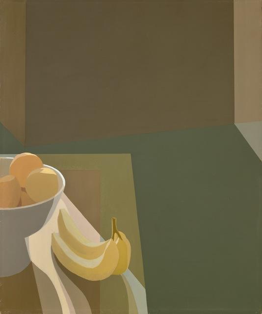 , 'Still Life,' 1962, Louis Stern Fine Arts