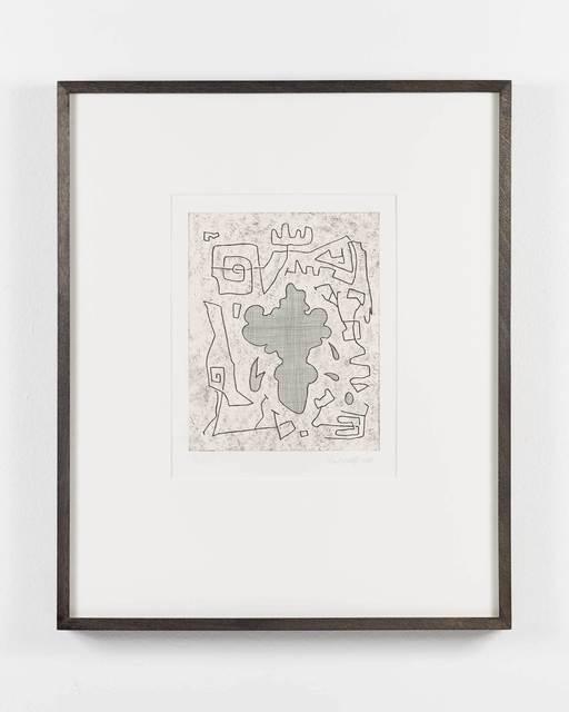 , 'Idiot Fountain III,' 2009, Stephen Friedman Gallery