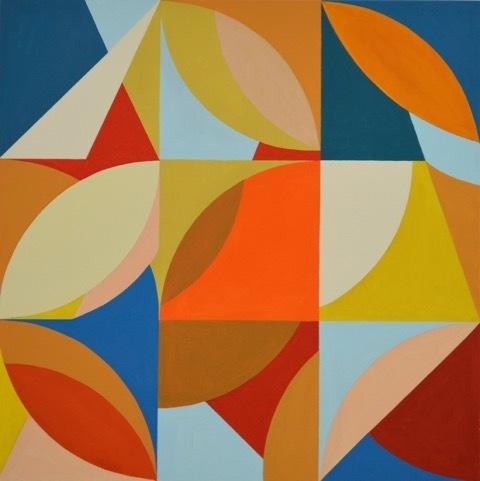 Ann Thornycroft, 'Wolftooth', 2014, Asher Grey Gallery