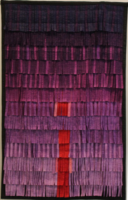 , 'Composition n°4,' 2012, Primo Marella Gallery