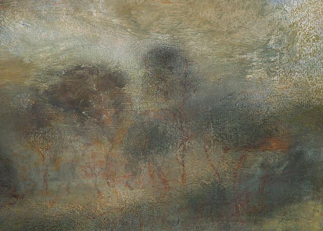 , 'Landscape L1149 - Woodland, The Chiltern Hills ,' 2019, Alan Kluckow Fine Art