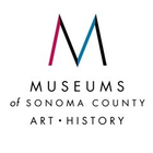 Museums of Sonoma County