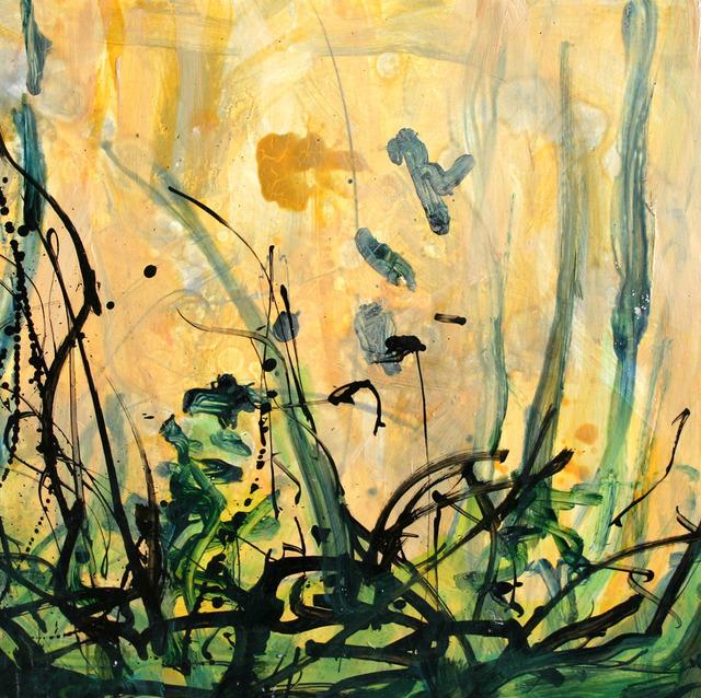 , 'Haiku Bayou #12,' , Kathryn Markel Fine Arts