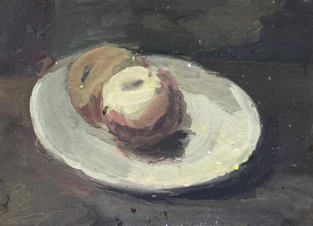 , 'Still Life,' 1955, Galerist