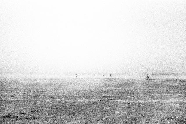 , 'Untitled 10,' 2012, Galerie Les filles du calvaire