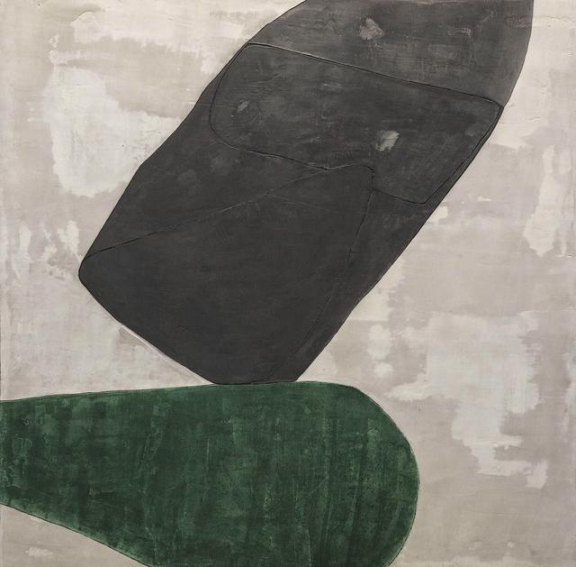 , 'Equilibris II,' , Sala Parés