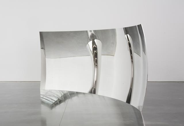 , 'Vertigo,' 2006, Gagosian