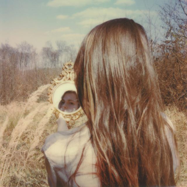 Julia Beyer, 'Crazy Together', 2019, Instantdreams