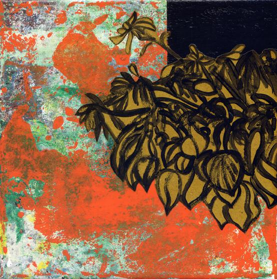 Michael Rotondi, 'Still life', 2014, AreaB