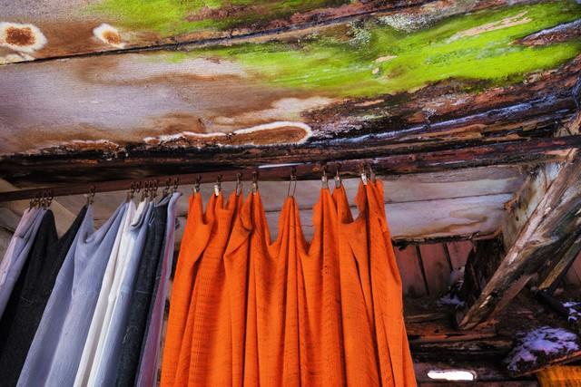 """Esko Männikkö, 'Untitled (From """"Organized Freedom, Final Edition"""" series)', 2012, Yancey Richardson Gallery"""