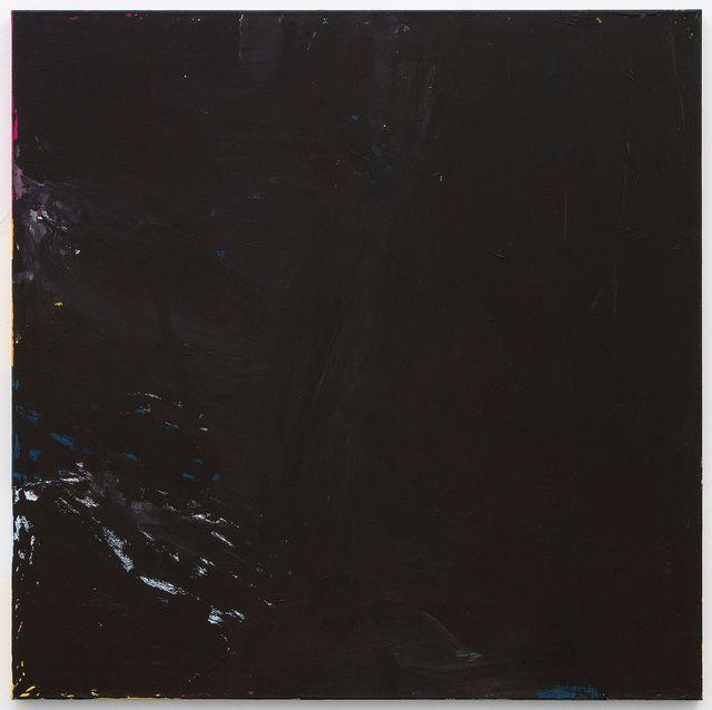 , 'Rolling Stones,' 2012, Galerie Elisabeth & Klaus Thoman